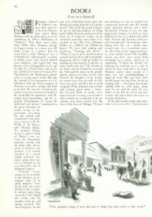 June 28, 1969 P. 90