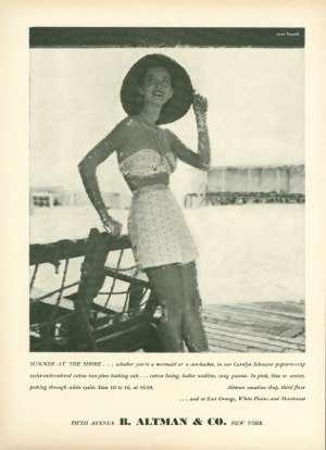 July 3, 1948 P. 15