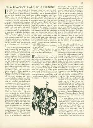 July 3, 1948 P. 21