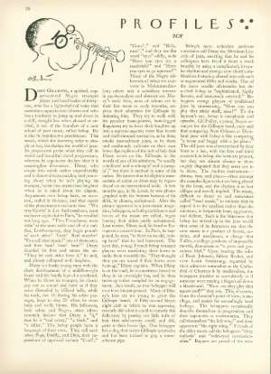 July 3, 1948 P. 28