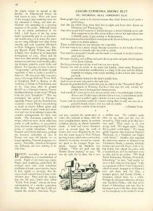 July 3, 1948 P. 30