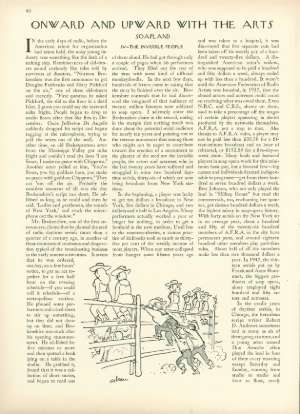July 3, 1948 P. 40