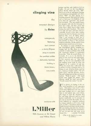July 3, 1948 P. 49