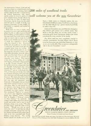 July 3, 1948 P. 54