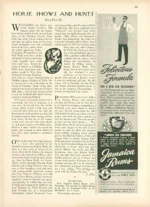 July 3, 1948 P. 65