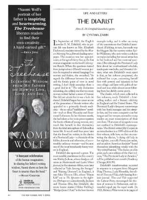 May 9, 2005 P. 44