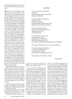 May 9, 2005 P. 46