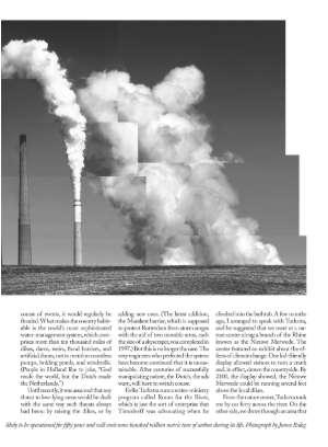 May 9, 2005 P. 52