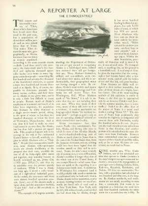 April 2, 1960 P. 98