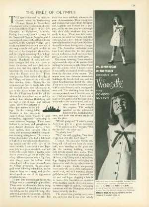 April 2, 1960 P. 139