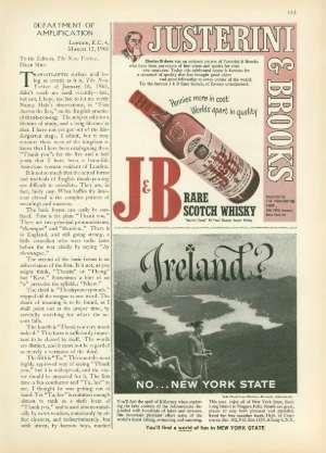April 2, 1960 P. 143