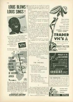 April 2, 1960 P. 146