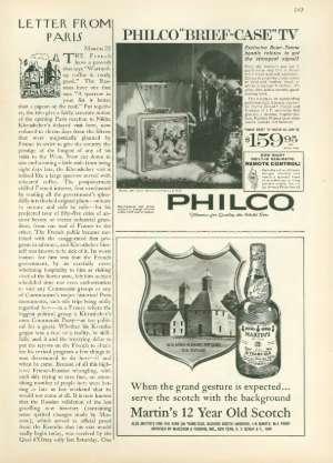 April 2, 1960 P. 149