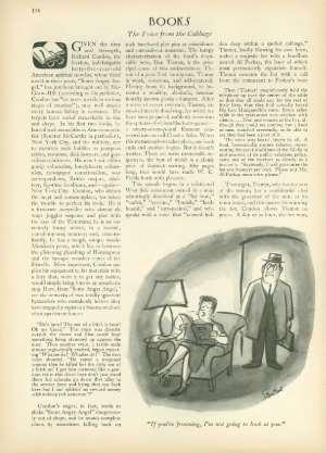 April 2, 1960 P. 156