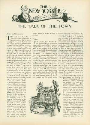 April 2, 1960 P. 31