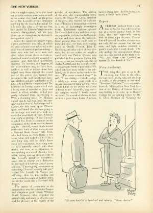 April 2, 1960 P. 33