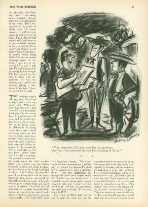 April 2, 1960 P. 36
