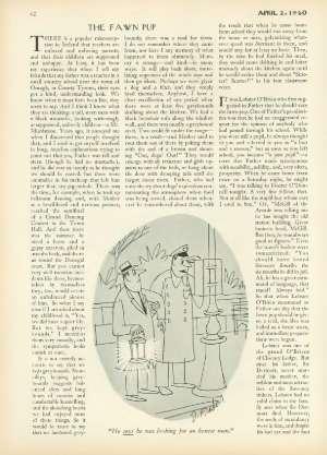 April 2, 1960 P. 42