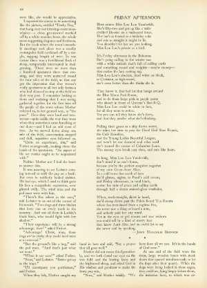 April 2, 1960 P. 44
