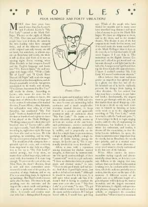 April 2, 1960 P. 47