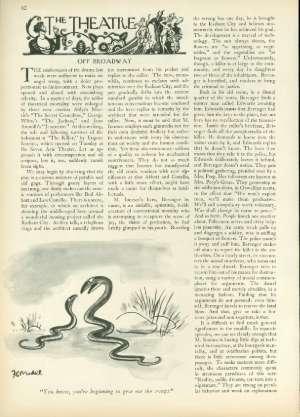 April 2, 1960 P. 82