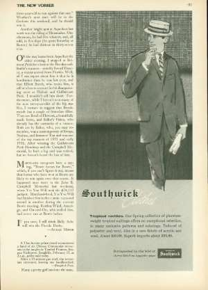 April 2, 1960 P. 86