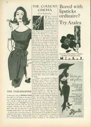 April 2, 1960 P. 88
