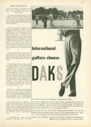 April 2, 1960 P. 95