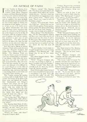 July 29, 1944 P. 22