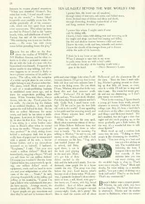 July 29, 1944 P. 28