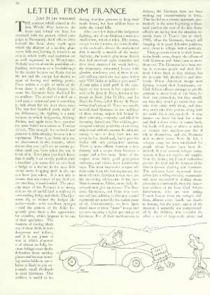 July 29, 1944 P. 38