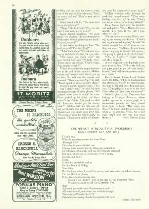 July 29, 1944 P. 50