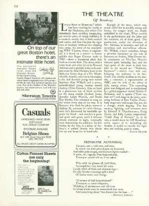 September 27, 1982 P. 118