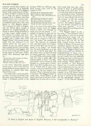 September 27, 1982 P. 134