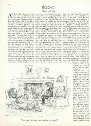 September 27, 1982 P. 138