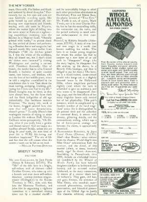 September 27, 1982 P. 145