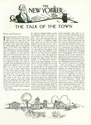 September 27, 1982 P. 33