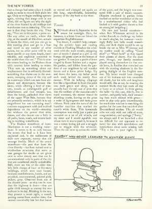 September 27, 1982 P. 35