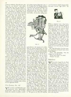 September 27, 1982 P. 36