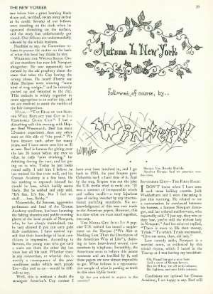 September 27, 1982 P. 38