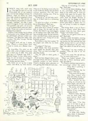 September 27, 1982 P. 42