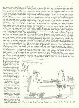 September 27, 1982 P. 46