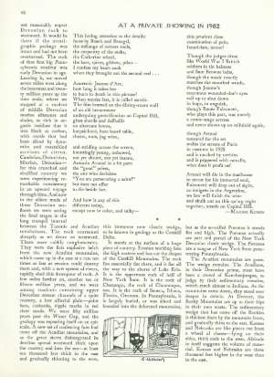 September 27, 1982 P. 48