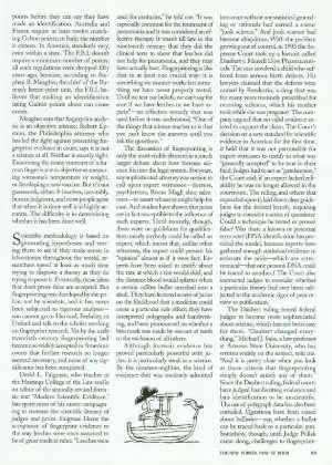 May 27, 2002 P. 100