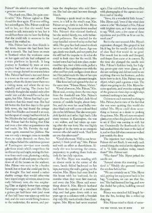 May 27, 2002 P. 106