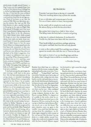 May 27, 2002 P. 66