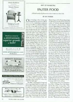 May 27, 2002 P. 70