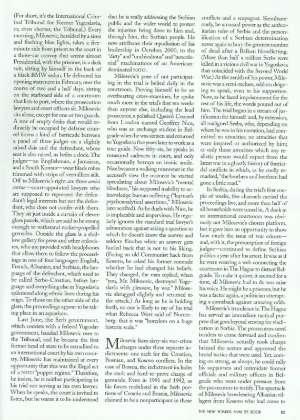 May 27, 2002 P. 82
