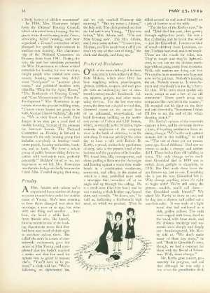 May 25, 1946 P. 17