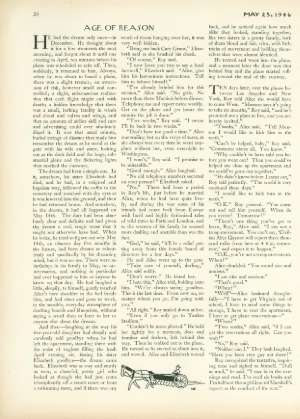 May 25, 1946 P. 20